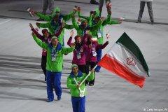 پیگیریها پاسخ داد؛ ورزشکاران ایرانی گلکسی خواهند گرفت، اما سامسونگ عذرخواهی نکرد!