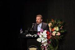احتیاط رگولاتوری بانکی مانع رشد بانکداری الکترونیک در ایران