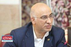 فاز جدید همکاری شرکت مخابرات ایران با شرکتهای پیشرو در تولید و ارائهی سرویسهای ارزش افزوده
