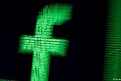 دولت آلمان میلیونها یورو صرف تبلیغات در فیسبوک میکند