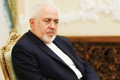 ظریف: به عنوان خدمتگزاری کوچک هیچ دغدغهای جز اعتلای سیاست خارجی و اعتبار وزارت امور خارجه نداشتم