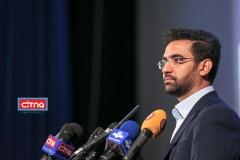 پیشرفتهترین ماهوارهی تولید ایران تستهای عملیاتی را به پایان رساند