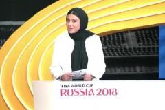 آزاده صمدی با اعمال نظر صداوسیما، از یک شبکه اینترنتی کنار گذاشته شد