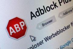 دیوان عالی آلمان فیلتر کردن تبلیغات اینترنتی را مجاز دانست