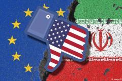 تلاش اتحادیه اروپا برای اتصال یک بانک ایرانی به سوئیفت