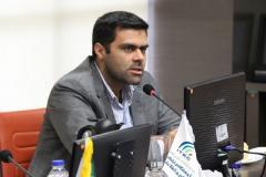 ابلاغ و تصویب طرح کلان و ملی توسعه فناوری ۵G جهت اجرا در پژوهشگاه ICT
