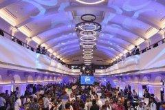 بزرگترین فروشگاه جهان توسط سامسونگ افتتاح شد