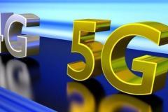 در استرالیا سرعت شبکه 4G از 5G بالاتر است!