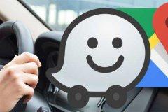 عدم دسترسی به ویز (Waze)؛ سردرگمی مسافران و رانندگان تاکسیهای اینترنتی