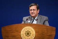 خبرهای خوش رئیس بانک مرکزی برای کسبوکارهای نوپای فناوری اطلاعات
