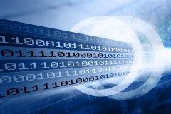 ارائهی خدمات راهبردی و مشاوره جهت دستیابی مخابرات کشور به سامانههای یکپارچهسازی مدیریت شبکه پژوهشگاه ICT