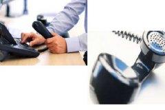 از همکدسازی تا حذف آبونمان تصمیمی عجولانه به نفع یا زیان مشترکان تلفن ثابت؟