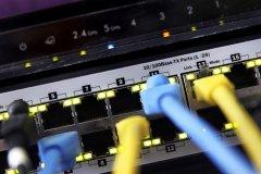 سایت دیلی میل: ایرانیها؛ رکورددار فشار بر شبکهی اینترنت در میان کشورهای درگیر کرونا