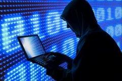 وابستگی اکثر مجرمان اینترنتی به سازمانهای قاچاق انسان و پخش مواد مخدر