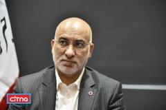 ابراز خرسندی سندیکای صنعت مخابرات از انتصاب صدری به عنوان مدیرعامل شرکت مخابرات ایران