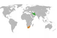 آفریقا میزبان دانشبنیانهای ایرانی میشود