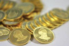 سکه از مرز یک میلیون و ۲۰۰ هزار تومان گذشت
