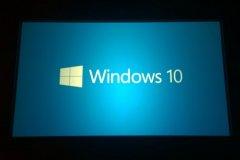 مشکل ویندوز ۱۰ با روش تغییر حافظه