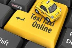 تذکر وزیر ارتباطات به سرویسدهندگان تاکسی آنلاین