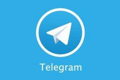 استقبال نمایندگان مجلس از رفع فیلتر تلگرام