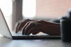 چه سرعت اینترنتی مناسب است؟