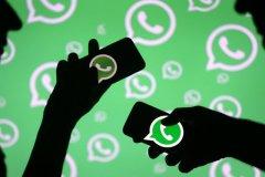باگ واتس اپ پای غریبهها را به گروههای خصوصی کشاند