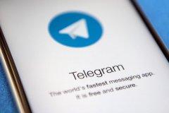 یکی از وکلای شاکی فیلترینگ تلگرام: برخی اظهارات مبنی بر مجرم بودن استفادهکنندگان از تلگرام، مبنای قانونی و حقوقی ندارد