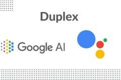 گوگل در نمایش هوش مصنوعی اغراق کرده است؟