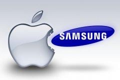چانهزنی سامسونگ برای کاهش مبلغ پرداخت جریمه به اپل