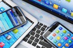 گرانی محصولات الکترونیکی در آمریکا سر به فلک میکشد!
