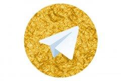 فیلترینگ در تلگرامطلایی و هاتگرام چگونه است؟