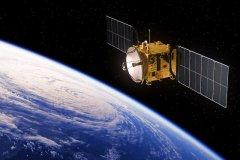 اینترنت ماهوارهای فیسبوک در راه است