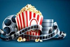 اپلیکیشنی برای پیشنهاد فیلمهای مورد علاقه شما