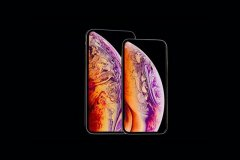 سنگینوزنترین گوشی اپل مشخص شد