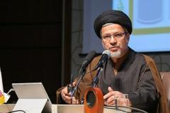 تشکیل جلسهی آتی شورای عالی انقلاب فرهنگی با حضور رئیس جمهور