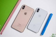 آیفون ایکسآر محبوبترین گوشی اپل!