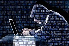 حقایقی از معروفترین سرقتهای اطلاعاتی جهان