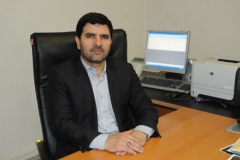 توسعهی زیرساختهای فناوری و عمرانی، اولویت اصلی شرکت ملی پست