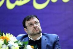 فیروزآبادی: ایجاد عمق استراتژیک در حوزهی فضای مجازی حائز اهمیت است
