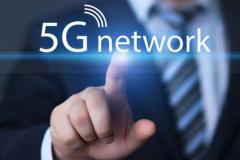 رقابت تنگاتنگ اپراتورهای مخابراتی جهت توسعه 5G در آلمان