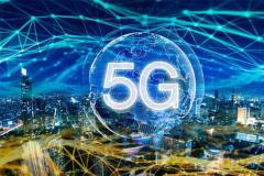 زیستبوم فناوریهای نسل پنجم مخابراتی تکمیل میشود