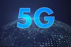 ترکیه به بیشترین سرعت اینترنت 5G دست یافت!