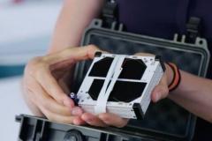 """اتصال ابزارهای هوشمند سراسر دنیا در دستور کار شرکت ماهوارهای """"سوارم تکنولوژیز"""""""