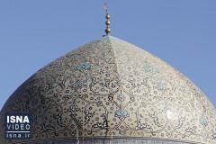 """اپلیکیشن """"مسجد یاب """" در اختیار مردم قرار گرفت"""