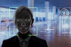 فناوری تشخیص چهره؛ فرصت یا تهدید؟