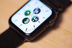 آخرین خبرها از نسل بعدی اپل واچ!