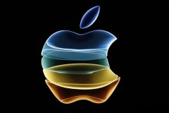 راه اندازی اولین فروشگاه آنلاین اپل در هند