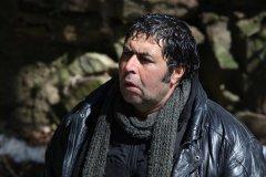 واکنش روابط عمومی بنیاد سینمایی فارابی درباره انتشار غیرقانونی فیلم «خرس» در فضای مجازی