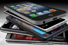 واردات گوشی تلفن همراه باید به صورت آزاد و با ارز غیر دولتی انجام شود/ عملا گوشی تلفن همراه در بازار چند نرخی شده است