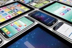 شرکتهای واردکنندهی گوشی همراه از 40 به 22 شرکت کاهش یافت